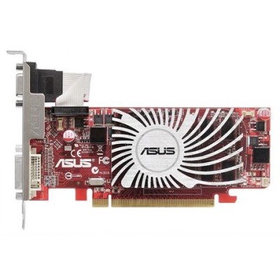 Asus HD5450-SL-1GD3-BRK