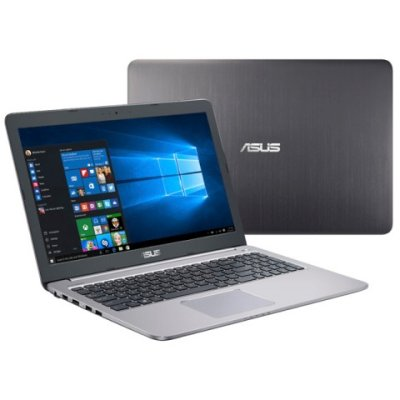 Asus K501UQ 90NB0BP2-M01570