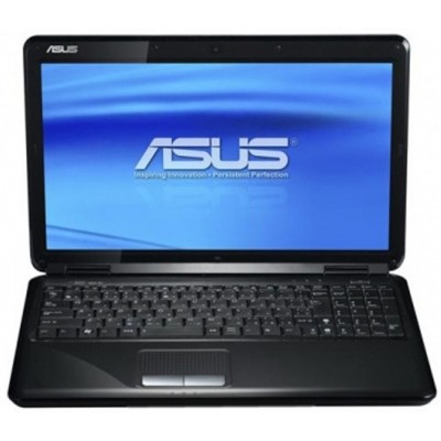 ASUS K52JC NOTEBOOK WIFI DRIVER DOWNLOAD