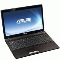 Asus K53TK A6 3420M/4/640/Win 7 HP/Brown