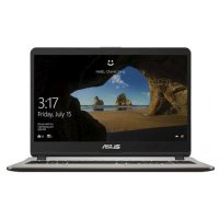 Asus Laptop X507UA 90NB0HI1-M16790
