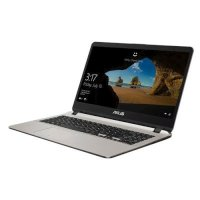 Asus Laptop X507UF 90NB0JB1-M04090