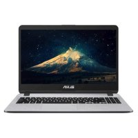 Asus Laptop X507UF 90NB0JB1-M06310