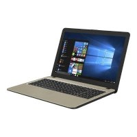 Asus Laptop X540MA 90NB0IR1-M04600