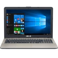 Asus Laptop X541UV 90NB0CG1-M24110