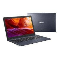 Asus Laptop X543UA 90NB0HF7-M20750