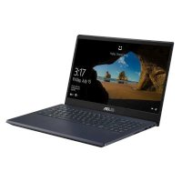 ноутбук ASUS Laptop X571GD-BQ389T 90NB0NR1-M06720