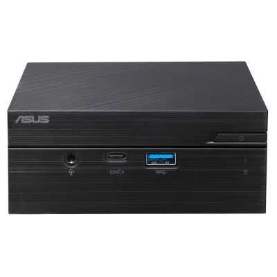 ASUS Mini PC PN41-BP041ZV 90MS0273-M00410