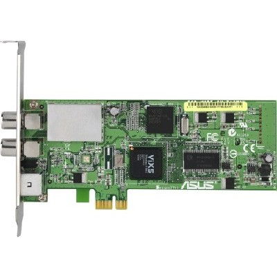 Asus MYC-PE6200/ANALOG/FM/P-ATX/AS