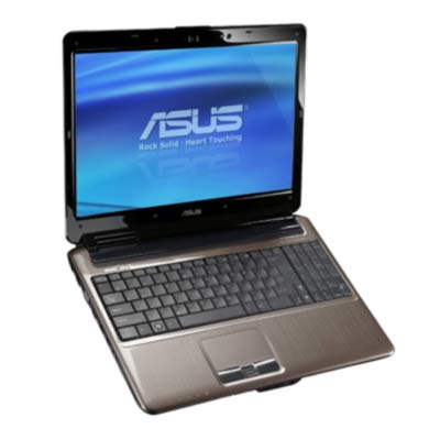 ASUS N50VC BLUETOOTH DOWNLOAD DRIVERS