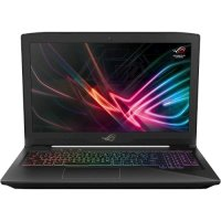 Asus ROG Strix Hero GL503VD 90NB0GQ2-M07800
