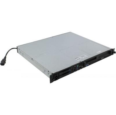 Сервер Asus RS400-E8-PS2-F-0006 RS400-E8-PS2-F-0006