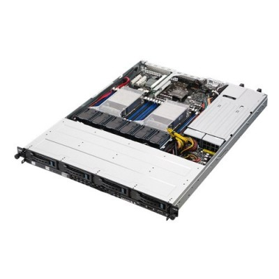 Asus RS500-E8-RS4-0005