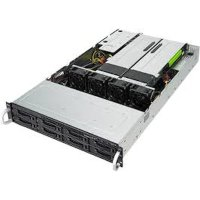 ASUS RS500-E9-RS4 90SF00N1-M00570