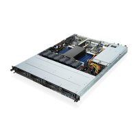 ASUS RS500A-E10-PS4 90SF00X1-M00130