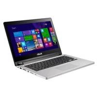 Asus Transformer Book Flip TP300LD 90NB06T1-M02070