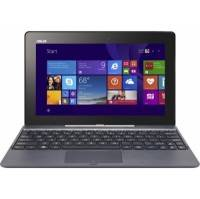 Asus Transformer Book T100TAL 90NB06V1-M01140