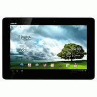 Asus Eee Pad Transformer Prime TF201 Tegra 3/1/32/Android 3.2/Grey