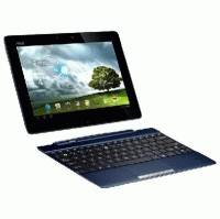 Asus Transformer Pad TF300T 90OK0GB4104230W