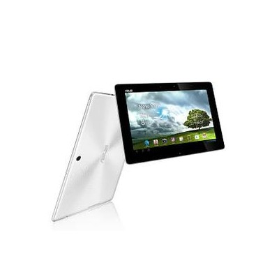 Asus Transformer Pad TF300T 90OK0GB1101180W