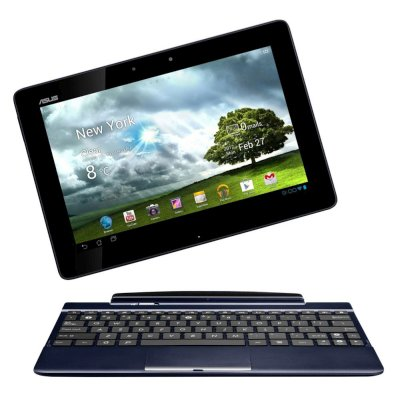 Asus Transformer Pad TF300T 90OK0GB4103050W