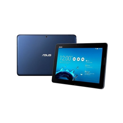 Asus Transformer Pad TF303CL 90NK0141-M00920