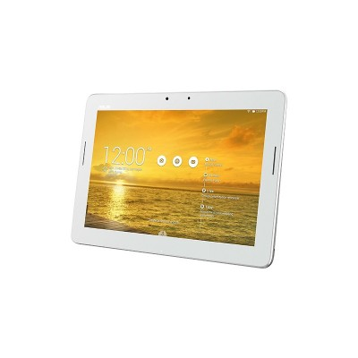 Asus Transformer Pad TF303CL 90NK0142-M00950