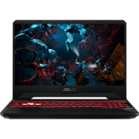 Asus TUF Gaming FX505DY 90NR01A2-M02080