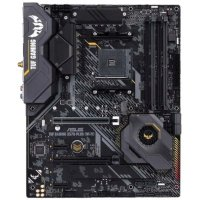 asus tuf gaming x570-plus wi-fi