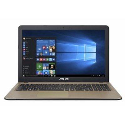 Ноутбук Asus VivoBook X540NV 90NB0HM1-M01310 90NB0HM1-M01310