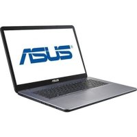 Asus VivoBook X705MA 90NB0IF2-M00690