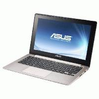 Asus X202E 987/4/320/Win 8/Pink