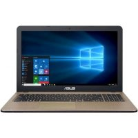 Asus Laptop X540YA 90NB0CN1-M12360