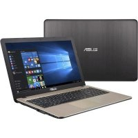 Asus Laptop X541UV 90NB0CG1-M21710