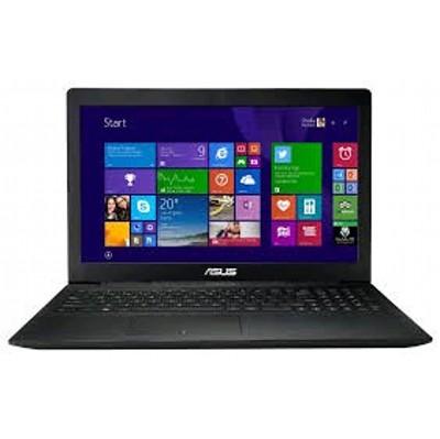 0e24feeeb744 Отзывы покупателей о ноутбуке Asus X553MA 90NB04X6-M14940. Интернет ...