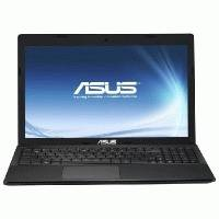 Asus X55A B820/2/500/DOS
