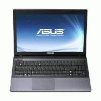 Asus X55VD B830/2/320/BT/Win 8/Black