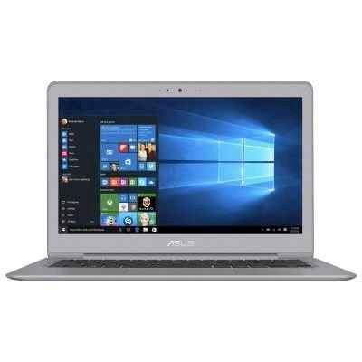 4b60f40fb070 Ноутбук Asus Zenbook UX330UA 90NB0CW1-M07210 - отзывы покупателей ...
