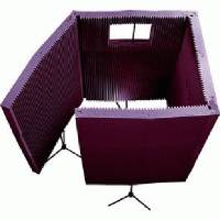 Auralex MAX-Wall 1141VB Burgundy