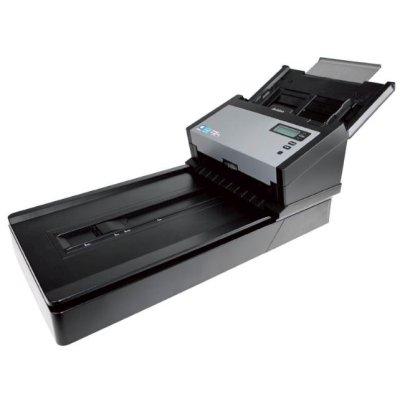 Сканер Avision AD280F Avision AD280F