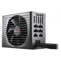 Be Quiet Dark Power Pro 11 750W