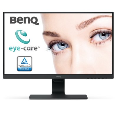 BenQ BL2480 купить монитор BenQ BL2480 цена в интернет магазине KNS