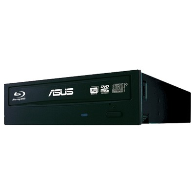 Blu-Ray Asus BW-12B1ST/BLK/B/AS
