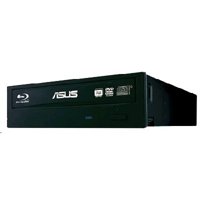 Blu-Ray Asus BW-14D1XT/BLK/G/AS