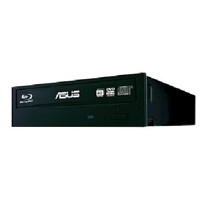 Blu-Ray Asus BW-16D1HT/BLK/G/AS