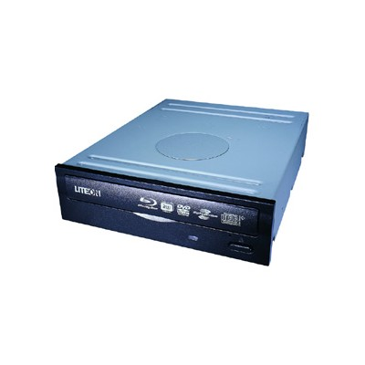 Blu-Ray Lite-On iHES208-08