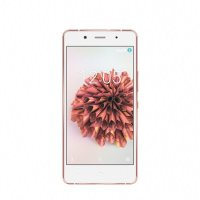 BQ Aquaris X5 Plus 16GB 2GB RAM White-Rose gold