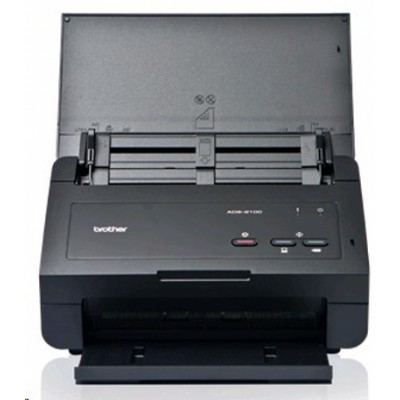 Dell Mfp 1125 Scanning Pdf
