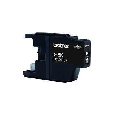 Brother LC1280BK