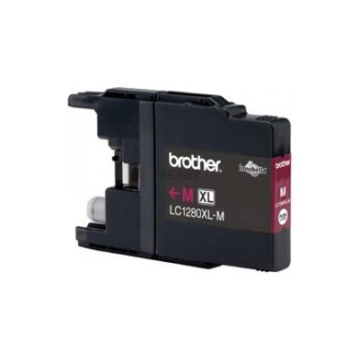 Brother LC1280M